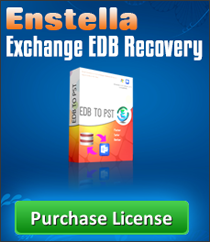 microsoft exchange recovery